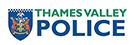 thames valley police logo